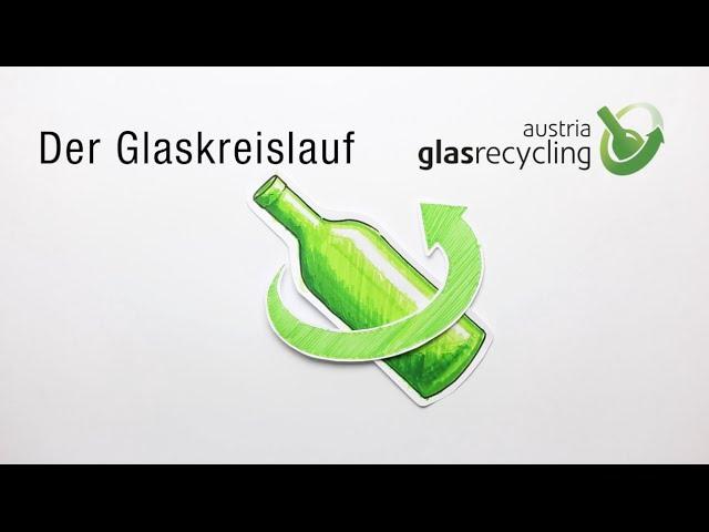 Der Glaskreislauf
