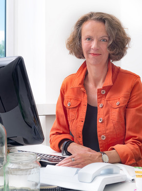 Monika Piber