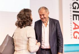 Stakeholder-Dialog 2019 - 13. Austria Glas ReCIRCLE am 09.05.2019