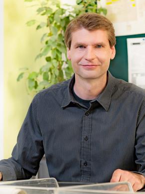 Markus Grieslehner